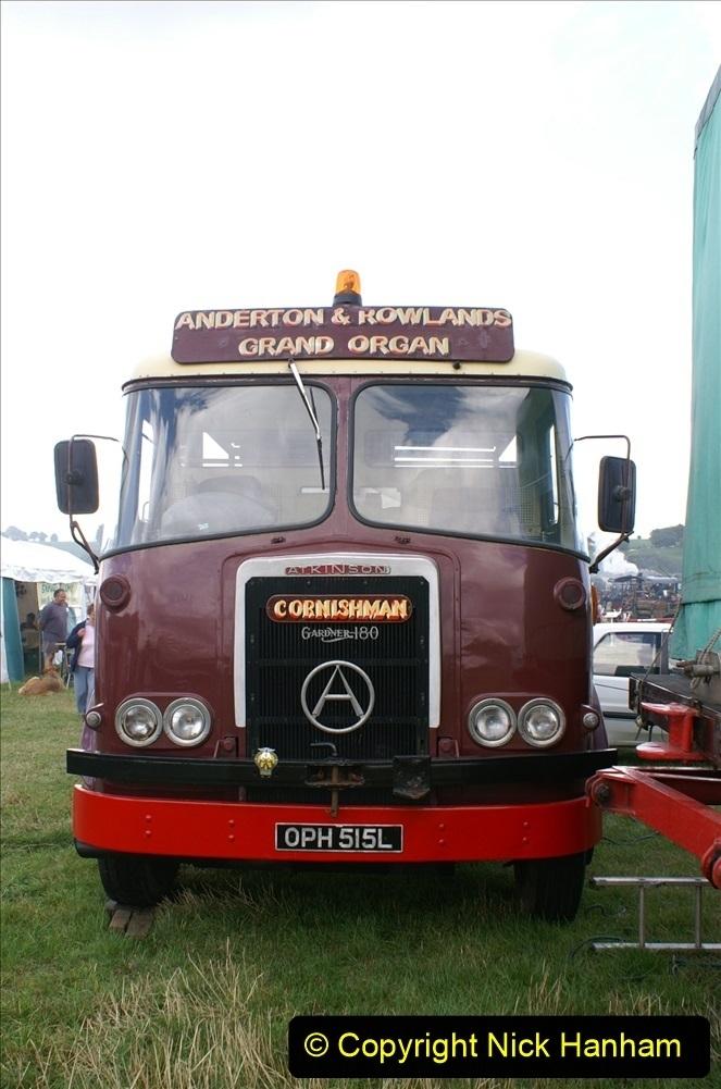 GDSF 2006. (15) 015