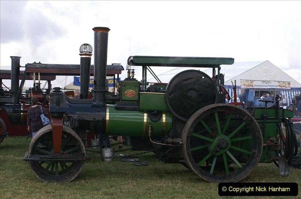GDSF 2006. (22) 022
