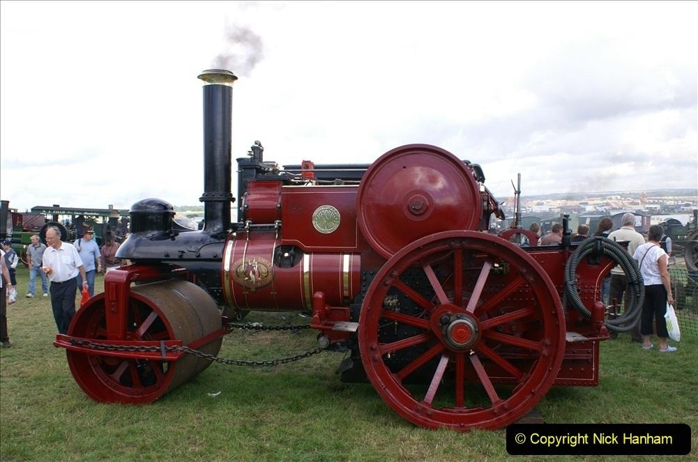 GDSF 2006. (41) 041