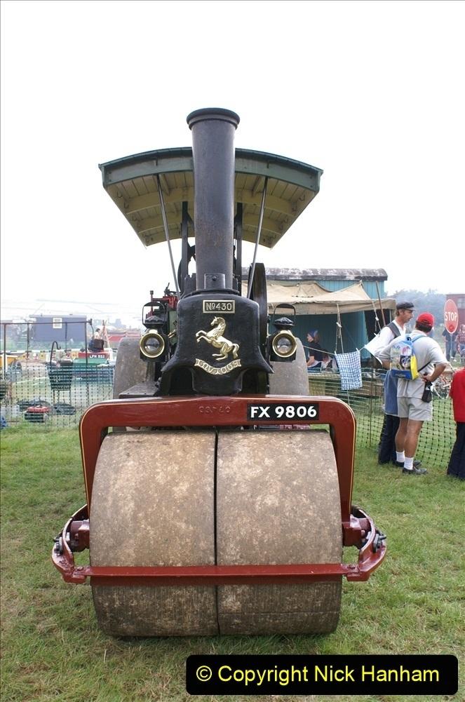 GDSF 2006. (48) 048