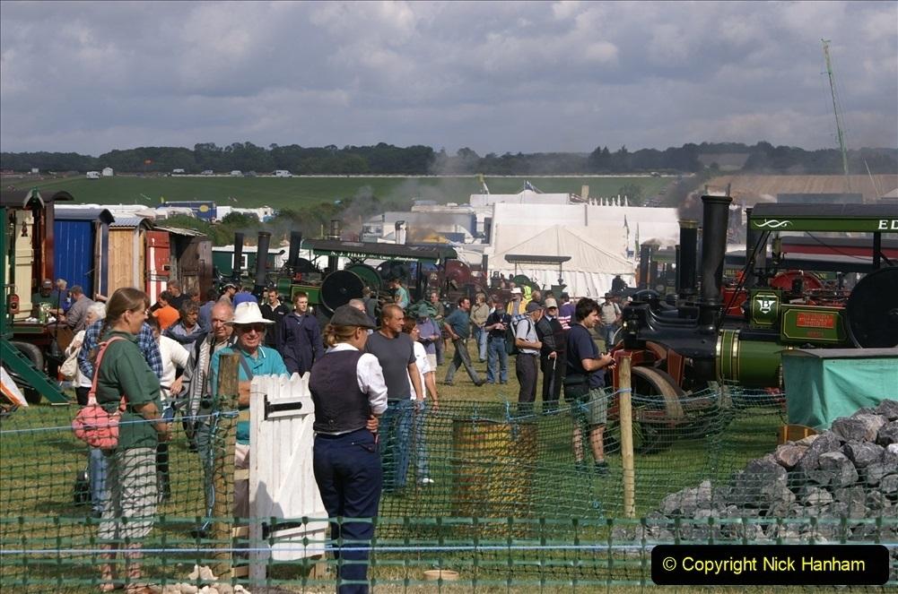 GDSF 2006. (53) 053