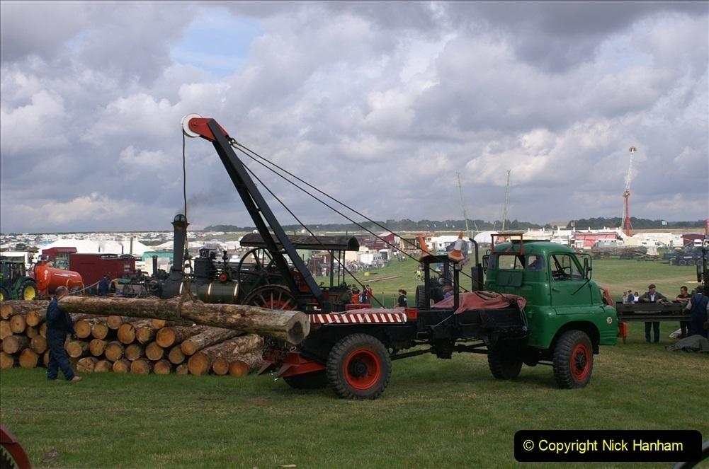 GDSF 2006. (62) 062