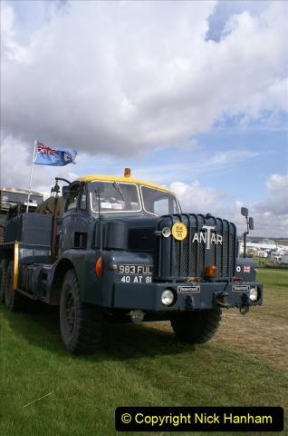 GDSF 2006. (65) 065