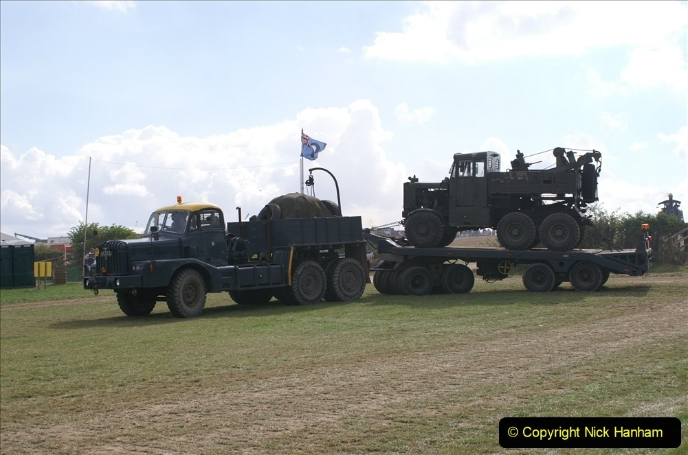 GDSF 2006. (68) 068