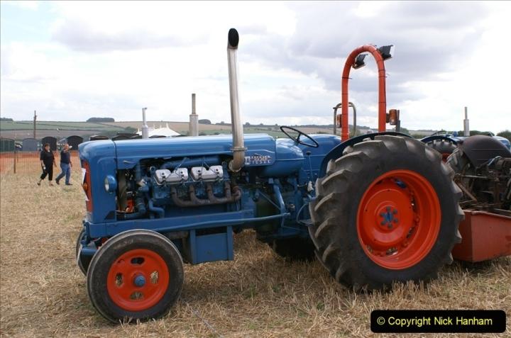 GDSF 2006. (114) 114