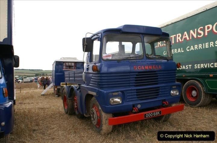GDSF 2006. (139) 139
