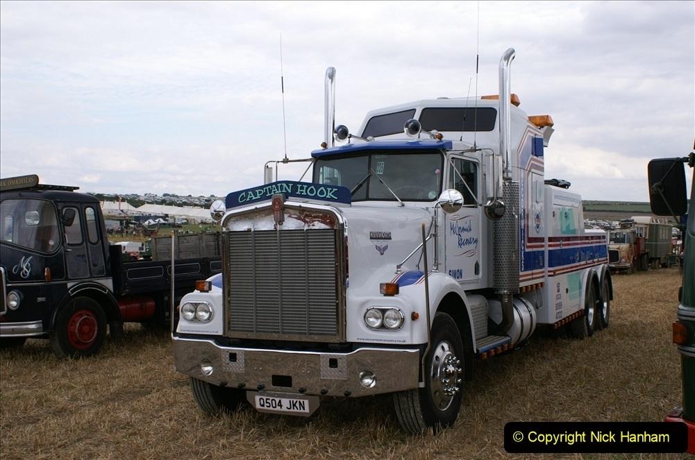 GDSF 2006. (147) 147