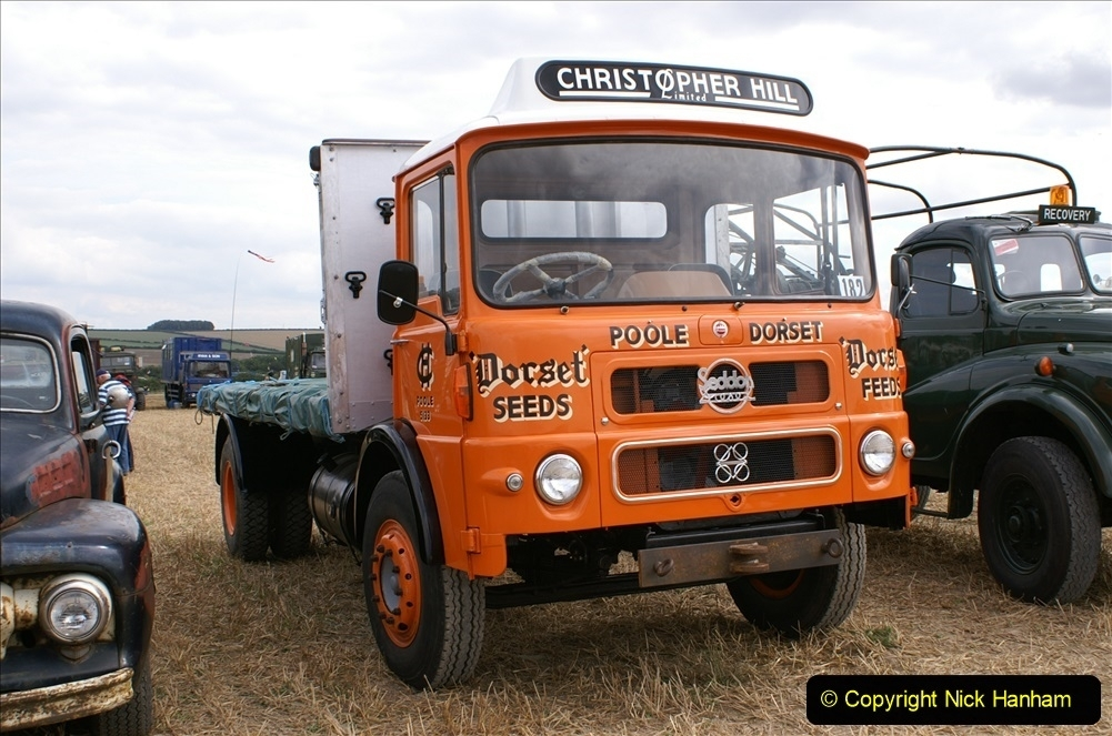 GDSF 2006. (156) 156