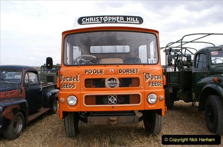 GDSF 2006. (157) 157