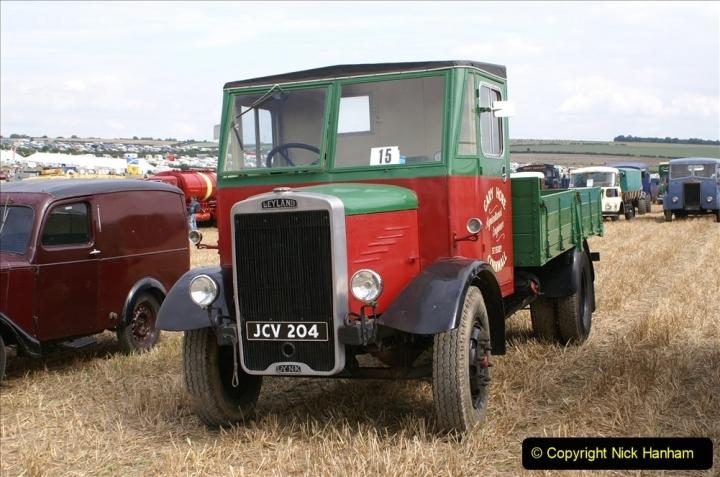 GDSF 2006. (165) 165