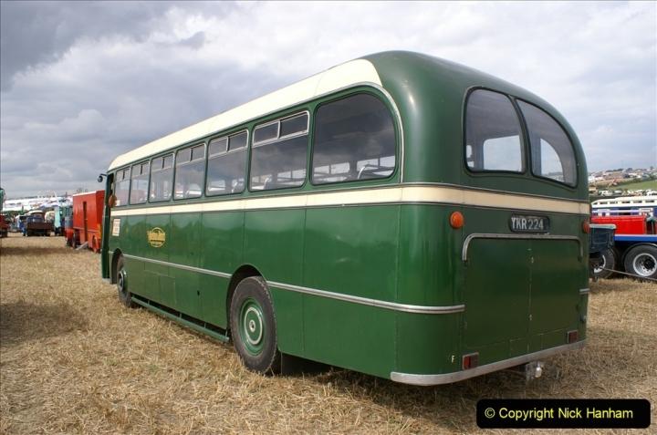 GDSF 2006. (167) 167