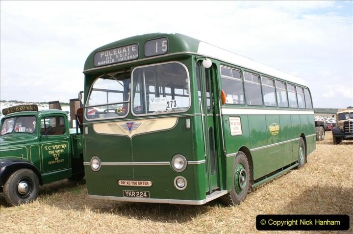 GDSF 2006. (168) 168
