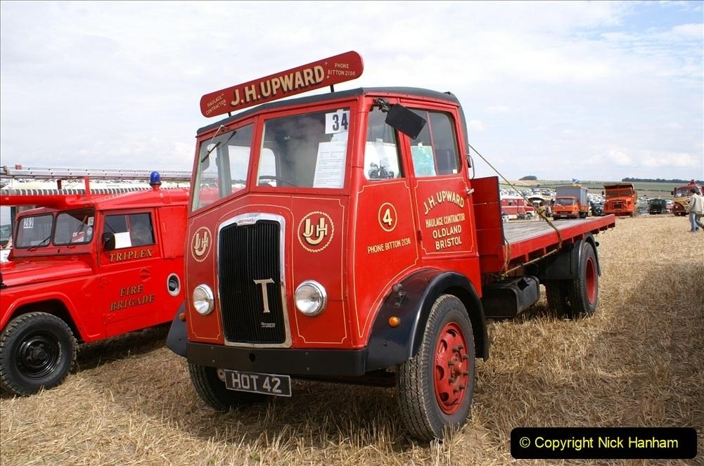 GDSF 2006. (170) 170