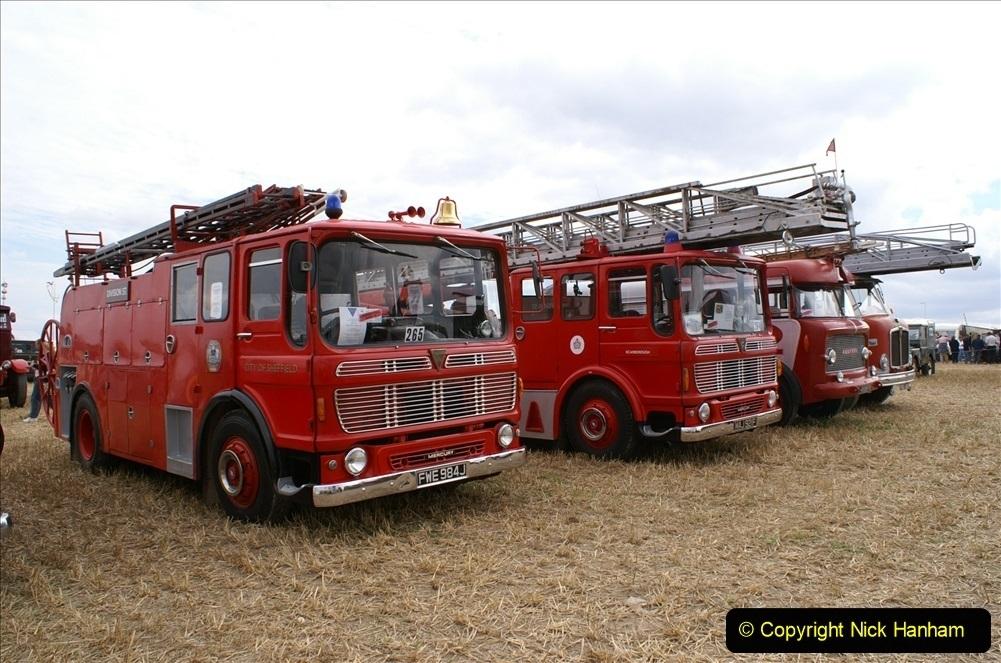 GDSF 2006. (197) 197