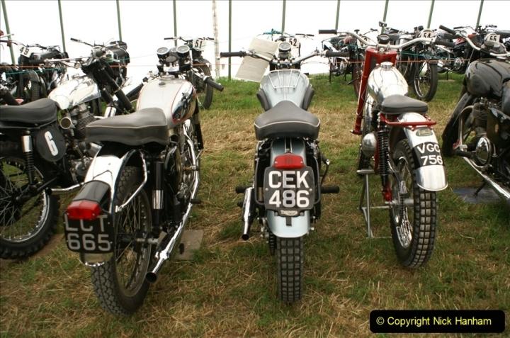 GDSF 2006. (221) 221