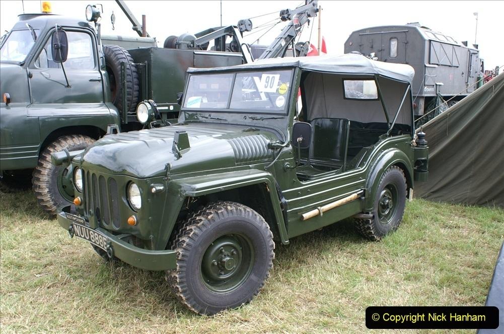 GDSF 2006. (225) 225