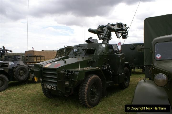 GDSF 2006. (232) 232