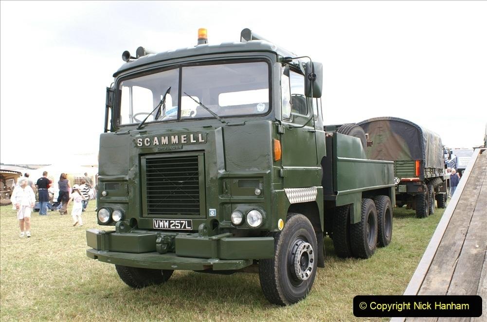 GDSF 2006. (235) 235