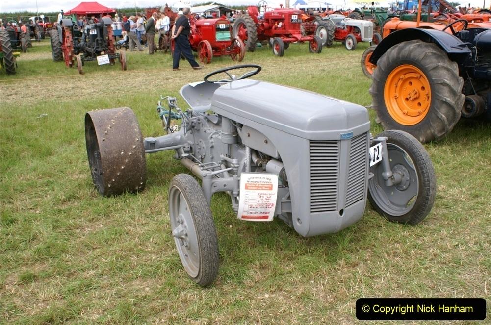 GDSF 2006. (240) 240