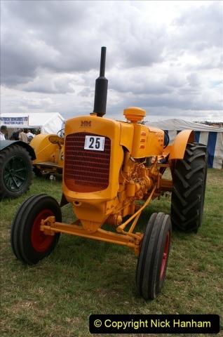 GDSF 2006. (241) 241