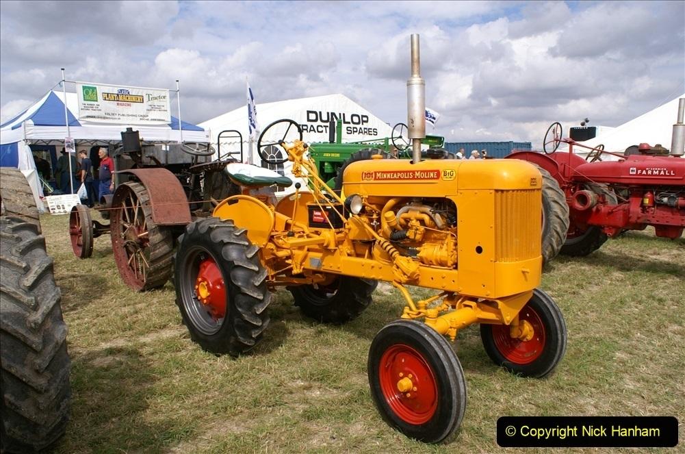 GDSF 2006. (248) 248