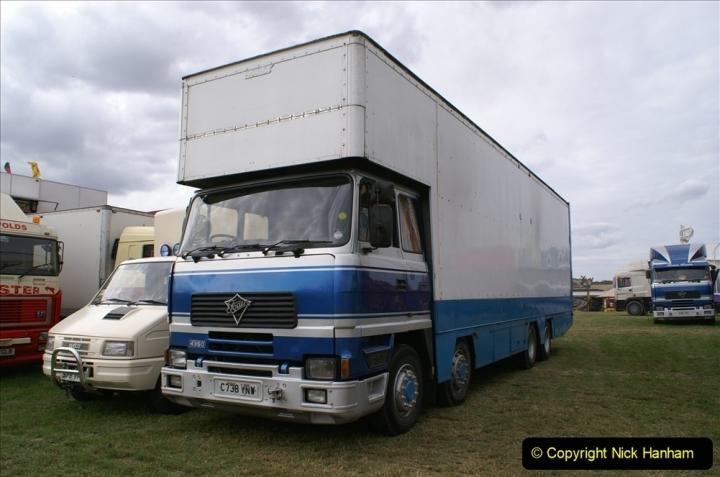 GDSF 2006. (262) 262