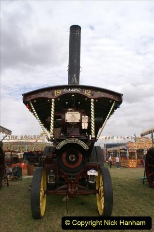 GDSF 2006. (280) 280