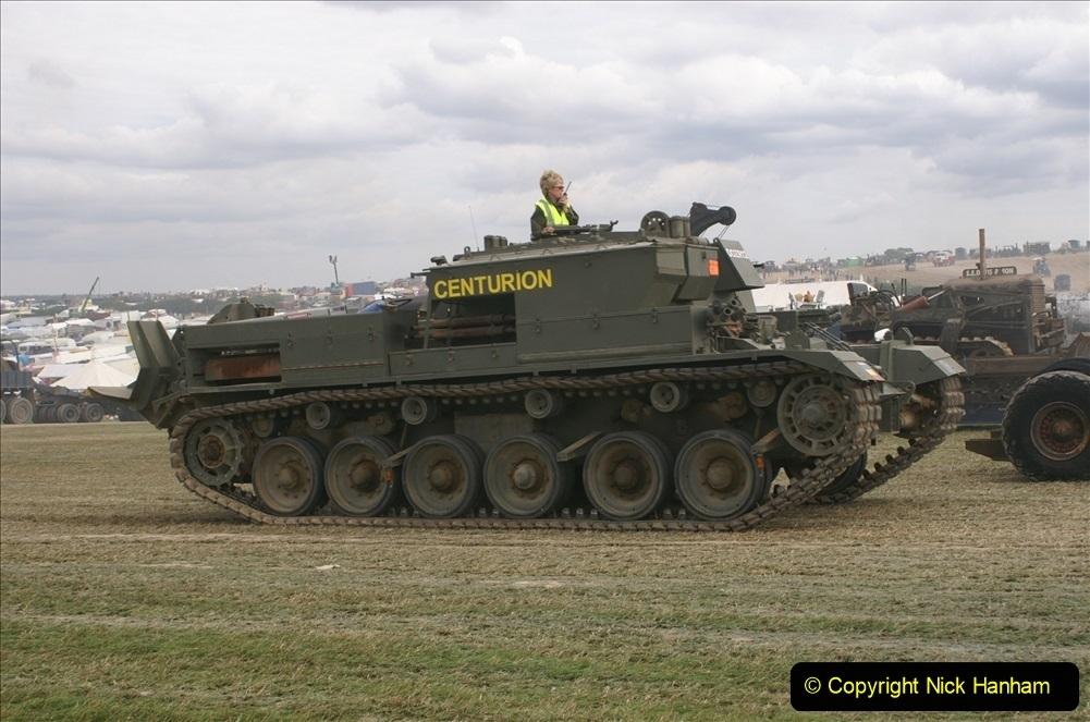 GDSF 2006. (300) 300