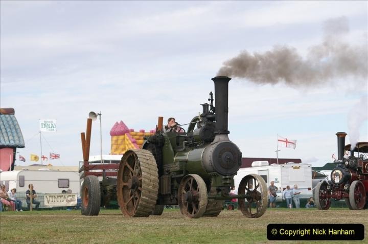 GDSF 2006. (305) 305
