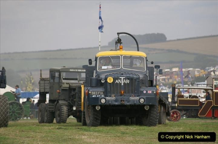 GDSF 2006. (306) 306
