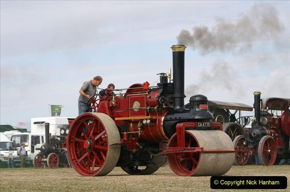 GDSF 2006. (319) 319