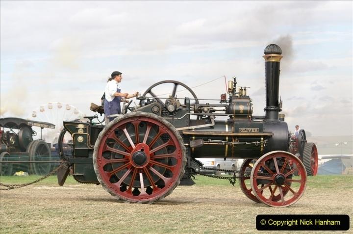 GDSF 2006. (332) 332