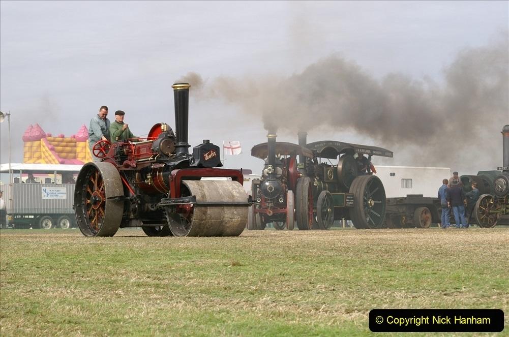 GDSF 2006. (335) 335
