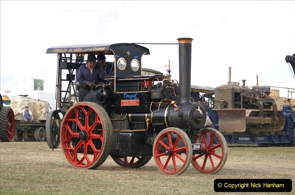GDSF 2006. (370) 370
