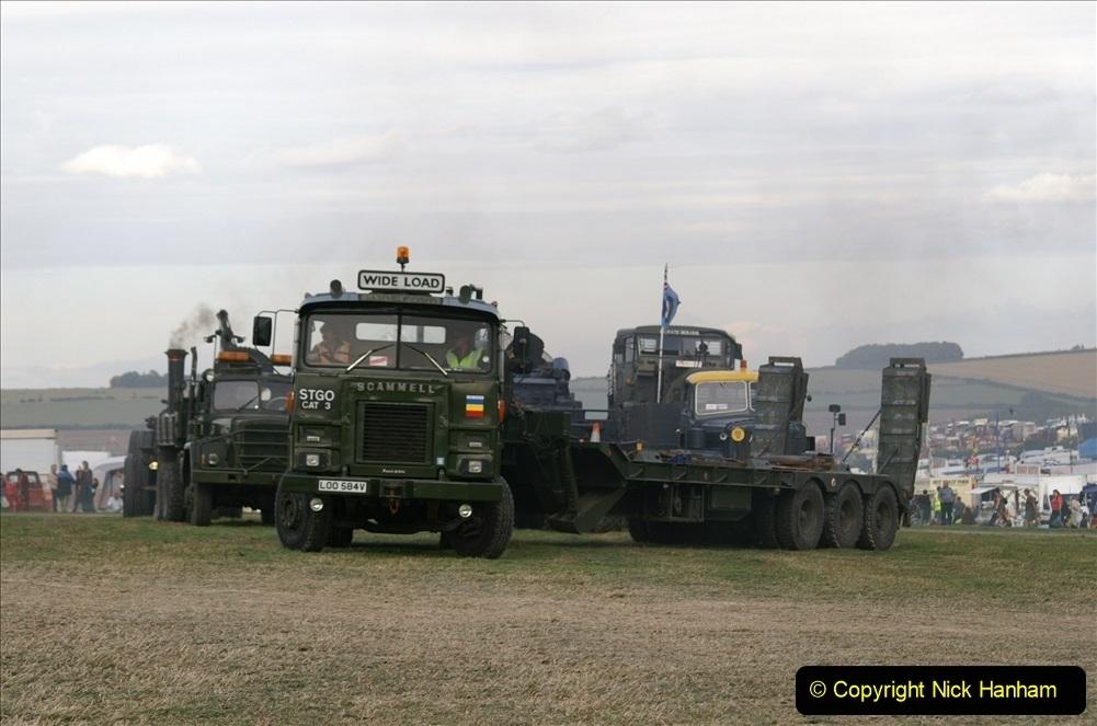 GDSF 2006. (377) 377