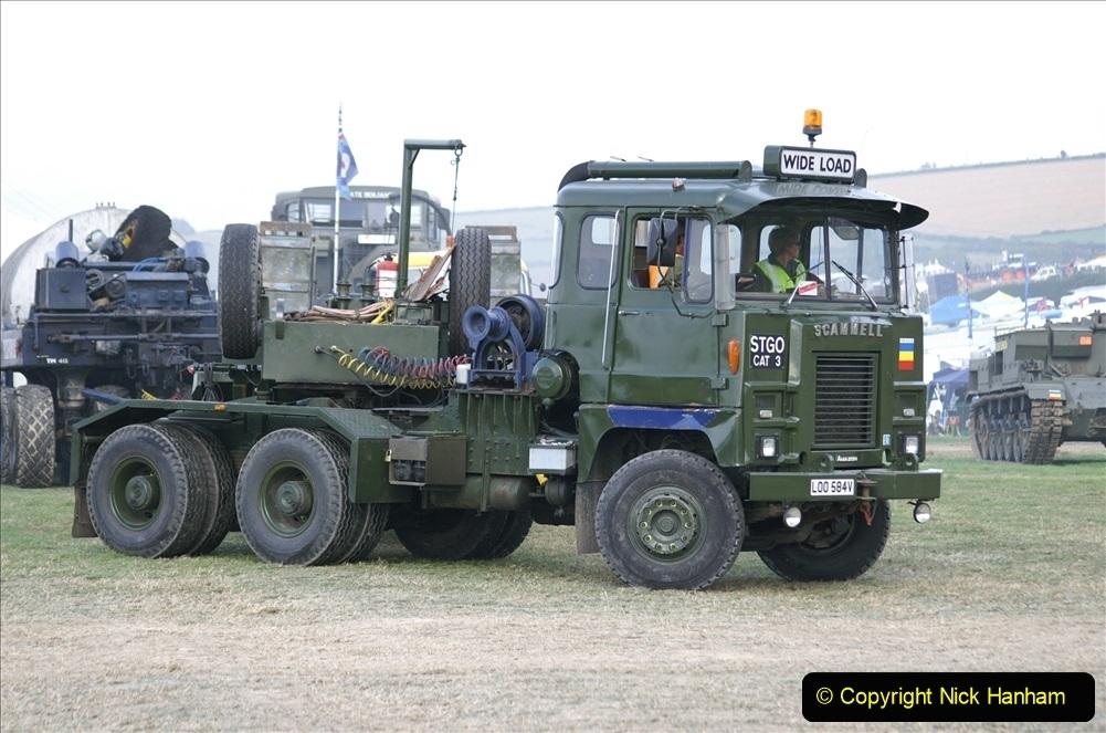 GDSF 2006. (378) 378