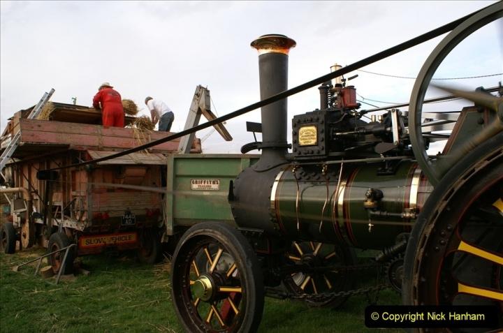 GDSF 2006. (379) 379