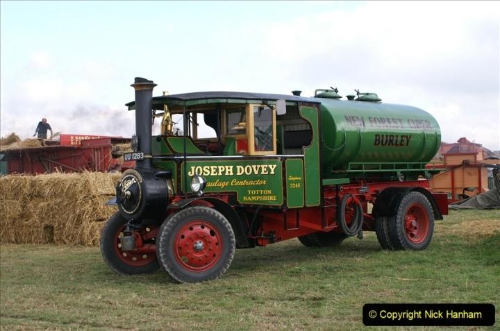 GDSF 2006. (382) 382