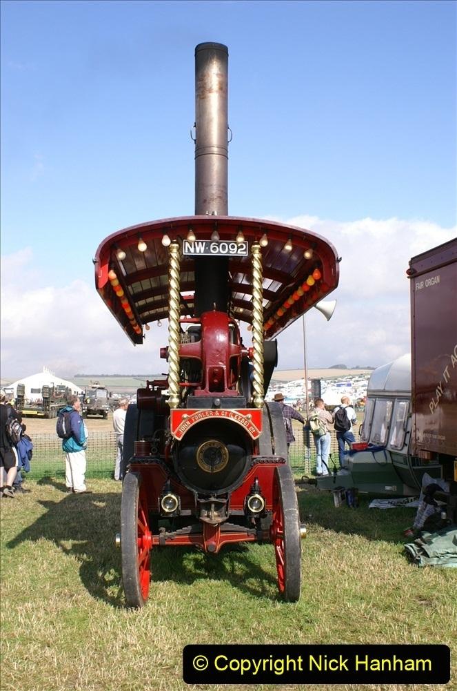 GDSF 2006. (389) 389