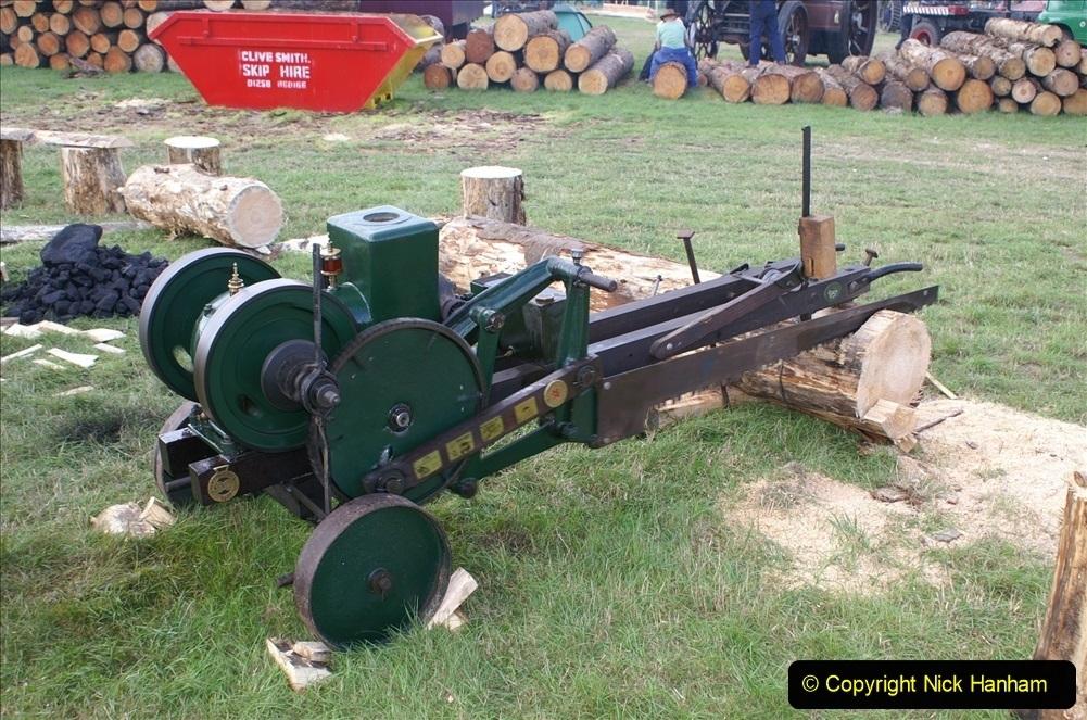 GDSF 2006. (400) 400