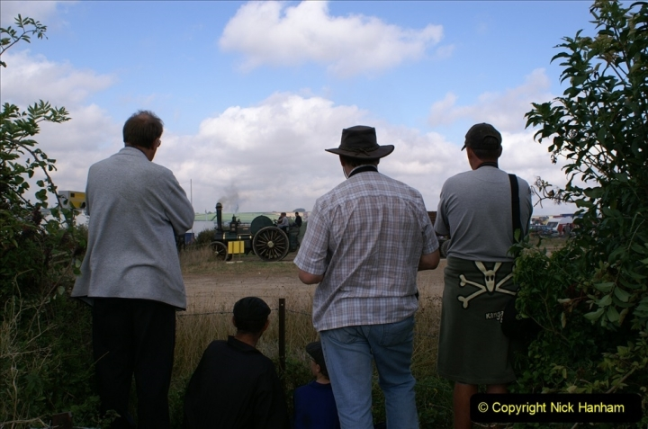 GDSF 2006. (402) 402