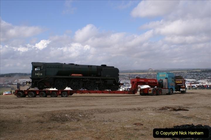 GDSF 2006. (406) 406