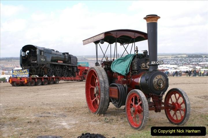 GDSF 2006. (408) 408