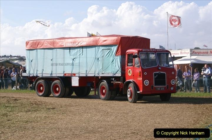 GDSF 2006. (443) 443