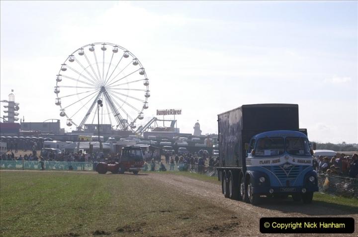 GDSF 2006. (444) 444