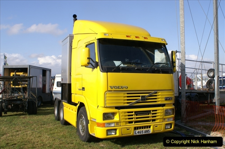 GDSF 2006. (458) 458