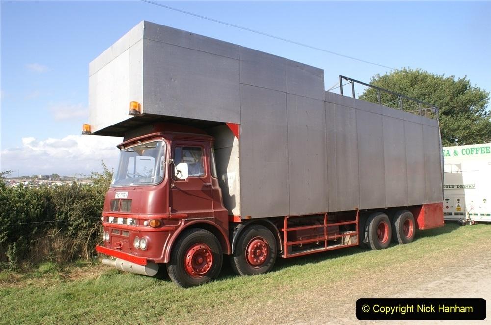 GDSF 2006. (460) 460