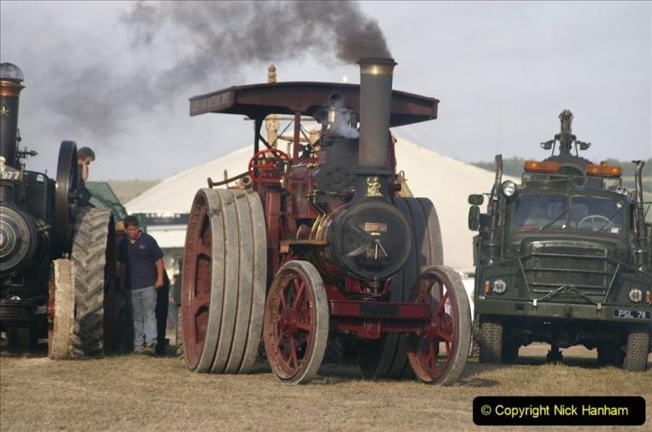 GDSF 2006. (493) 493