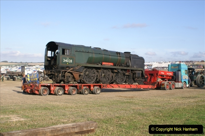 GDSF 2006. (495) 495