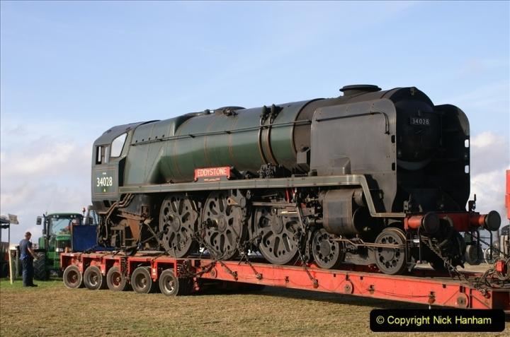 GDSF 2006. (497) 497